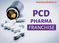 Ayurvedic Pharma Company