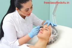 Your Guide to the Different Types of Facial Injectables