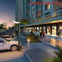 Top new 1 bhk & 2 bhk projects/flats are availabe for sale in undri