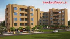 Goel Ganga Kharadi offering a new splendid  residential flat in Kharadi for a better living