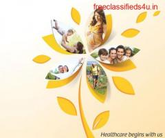 Ernst Pharmacia is quickly developing Pharmaceutical Company in India