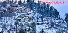 My Himachal Holidays