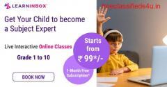 Kids Courses