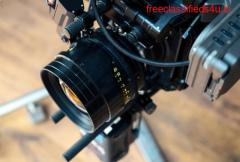 Corporate film makers   Corporate video production Companies in Delhi NCR