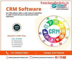 Grow your business with an affordable CRM software