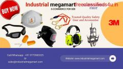 3M workwear equipment and product +91-9773900325