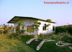Buy Farms House in Sports Land Noida Sector 151
