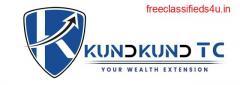 Best Sub Broker in India