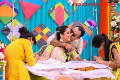 Book Pre Wedding Photographer in Gurgaon | Portfolio Studio