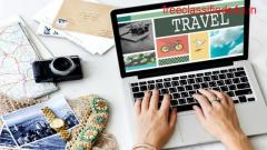 RPA in Travel Industry