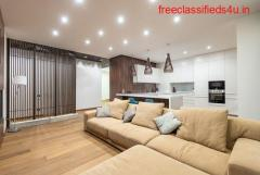 4 Steps for Choosing Your Dream Apartment