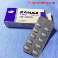 Buy Diazepam,Tramadol,Xanax,Lorazepam,LSD,methadone,Adderall, and others for sale