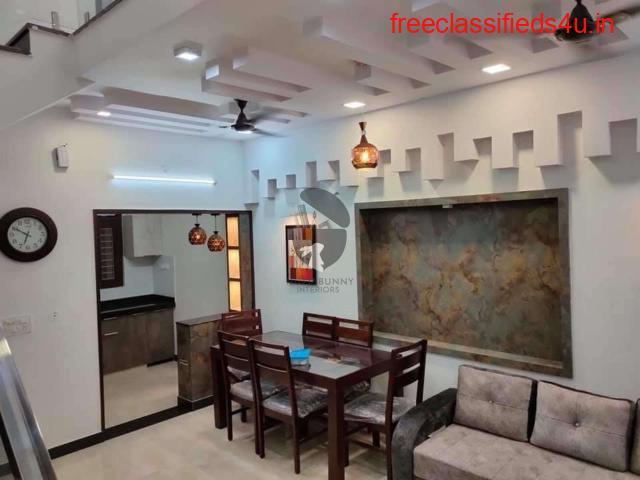 Interior Designer in Jaipur   nbpineriors