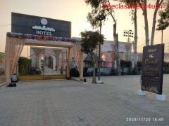 Wedding Venue near Meerut