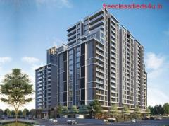Apartments in Jaipur Near Airport - Manglam Radiance