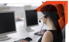 IT Help Desk Services