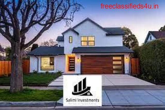 Apartment Property Sellers