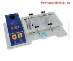 Buy Hot Wire Bottle Cutter at Best Price