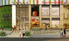 Set up your business at Signature Global Mall in Ghaziabad