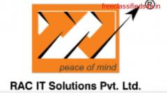 SAP hana server access Hyderabad – Rac WG