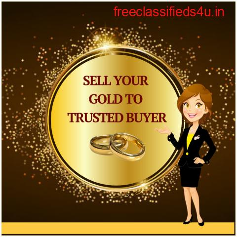 How to Find trusted silver buyer?