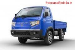Ashok Leyland bada dost - Powerful & Excellent Commercial Vehicles