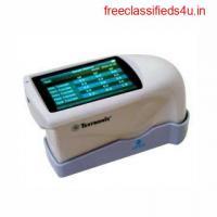 Get Digital Gloss Meter at Reasonable Price