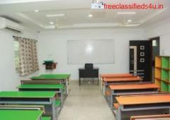 Best Schools    International School   Shadnagar   Hyderabad  - Delhi World School