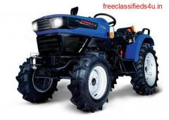 Latest Small Tractors Ideas With Top Brands