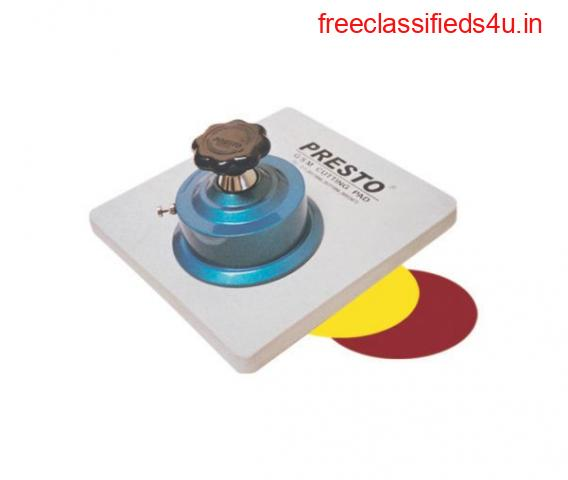 Buy GSM Cutter by Presto Manufacturer at Best Price