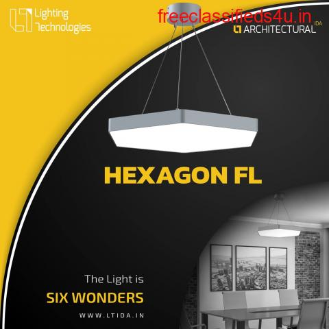 Led lights for home in Bangalore