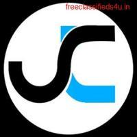 website designing in khanna
