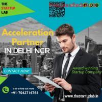 Acceleration Partner