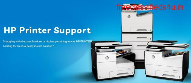 Printer IT Support – One of The Industry's Leading Printer Support Firms