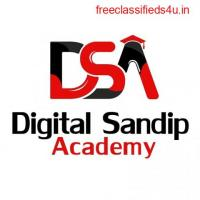 digital sandip