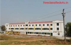 Best CBSE International Schools| Best Schools | Miryalaguda | Hyderabad - Delhi World School