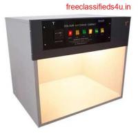 Get Colour Matching Cabinet Manufacturers in India