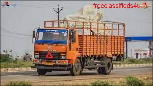 Used Ashok Leyland 1214 Truck Price And Overview