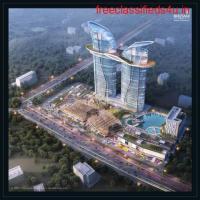 Book Grandthum Noida Premium Office Spaces for 27 lacs