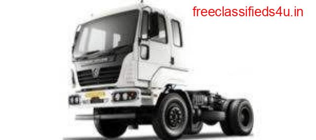 Ashok Leyland 4019 Truck Price And Overview