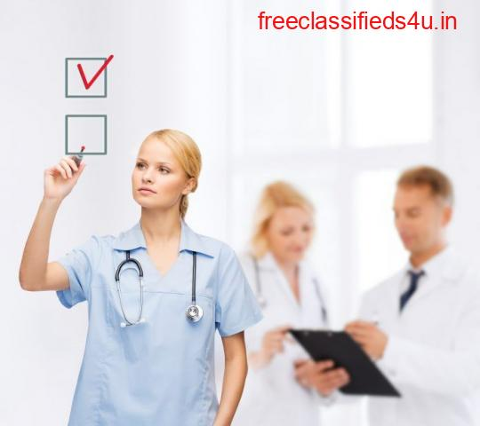 Mbbs in philippines   Study mbbs in philippines
