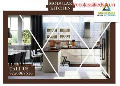 Best Interior Designer in Delhi NCR, Interior Designer in Noida