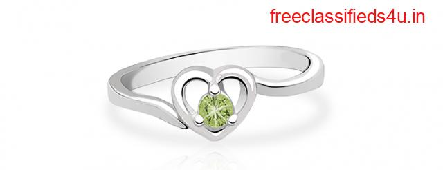 Top Jewelry Manufacturer in USA