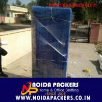 Noida Packers : Household Goods Shifting Services In Noida