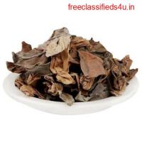 Buy Dried Lotus Flowers Online at VedaOils
