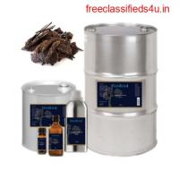 Buy Oud Essential Oil Online at VedaOils
