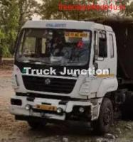 Used Trucks  in India - Price and Specifications
