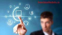 Top IT companies in Kochi