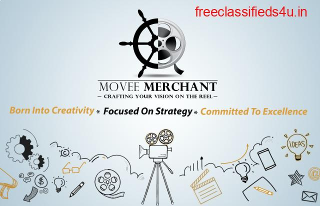 Best Production house in delhi NCR