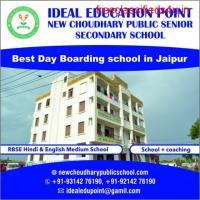 Best Day Boarding School In Sanganer Jaipur